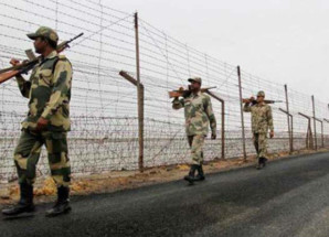 Pakistan summons Indian envoy over ceasefire violations on LoC