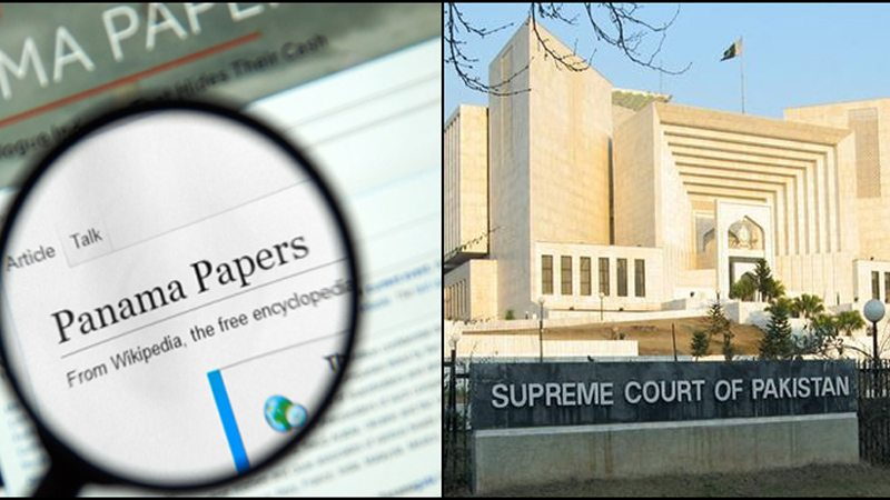 sc to hear petition against is in leaks today  image result for sc to hear petition against 436 is in leaks today