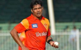 PCB summons Mohammad  Sami in PSL spot-fixing probe