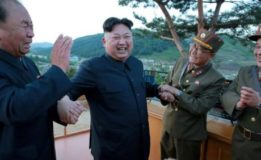 Have we just three months to avert a US attack on North Korea?