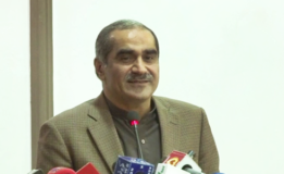 Can Chief Justice or Army Chief never be wrong? asks Saad Rafique