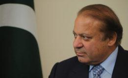 Nawaz Sharif faces corruption probe in Saudi Arabia