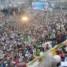 5 PML-N lawmakers submit resignations to Pir Sialvi