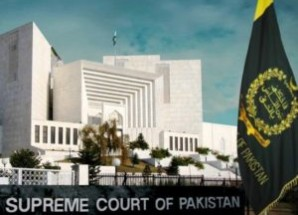 SC dismisses NAB's appeal to reopen Hudaibiya Paper Mills case against Sharifs