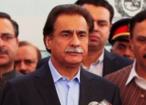 Feeling light after giving statement about govt's tenure: Ayaz Sadiq