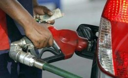 Petrol price increases by Rs 2.98, diesel rate up by Rs5.92 from today