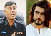 Naqeebullah case: Rao Anwaar to be arrested if he doesn't cooperate, says IO
