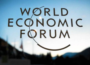 Pakistan ranks 47th on WEF's Inclusive Development  Index-much better than India