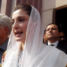 Judges indecent remarks are proof of their biased attitude towards Nawaz: Maryam