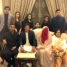 PTI confirms Imran Khan's marriage with Bushra Maneka