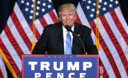 Donald Trump and the worrying decline of US soft power