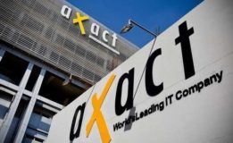 SC orders SHC, IHC to decide on pending cases against Axact within weeks