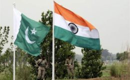 FO summons Indian Deputy High Commissioner on ceasefire  violations