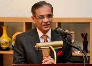 Come what may, relocated Sharif sugar mills will not open: CJP