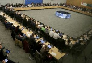 Pakistan not placed on Grey List yet: FATF